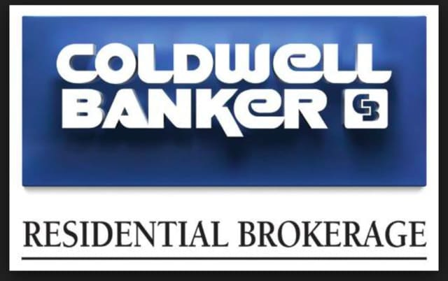 Coldwell Banker will be holding informational sessions for homebuyers in Darien and New Canaan.