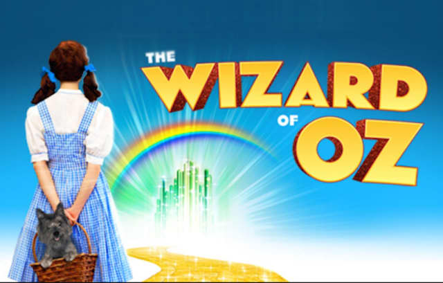 "Auditions for ""The Wizard of Oz,"" to be performed at Westmoreland Sanctuary in Mt. Kisco, have been extended."