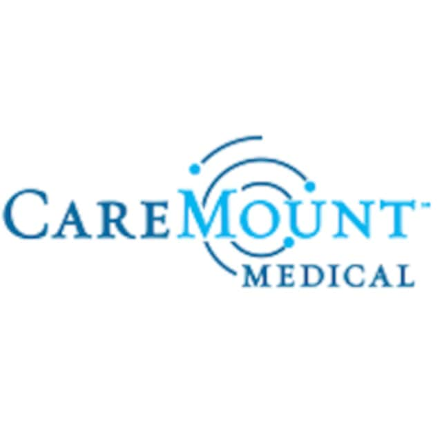 "CareMount Medical had 31 physicians named ""Best Doctors"" by New York Magazine."