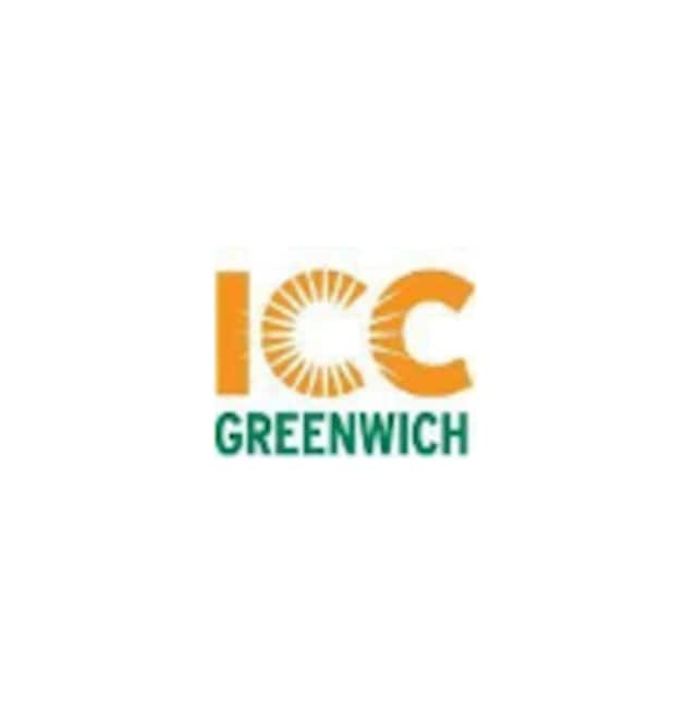 ICC Greenwich is holding a STEM camp for kids in August.