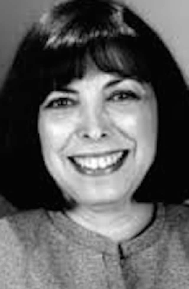 Joan Behrens Bergman will retire this year after 17 years as the director of the Hoff-Barthelson Music School in Scarsdale.