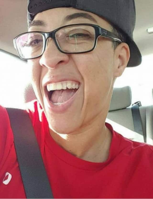 Kimberly Morris, 37, a native of Torrington, was among the 49 victims of a mass shooting at an Orlando nightclub.