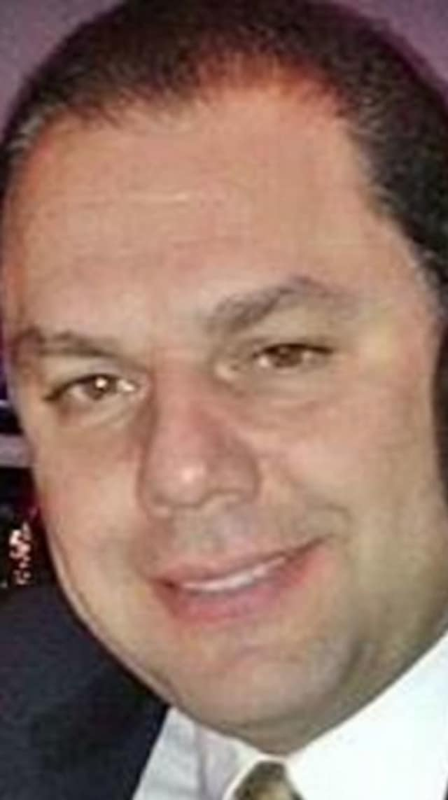 Joseph Percoco of South Salem, a close friend and aide to Gov. Andrew Cuomo, was named in a criminal corruption case.