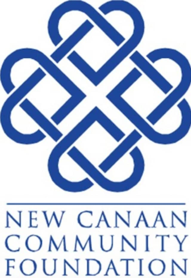 New Canaan Community Foundation Supports Cultural Alliance of Fairfield County.