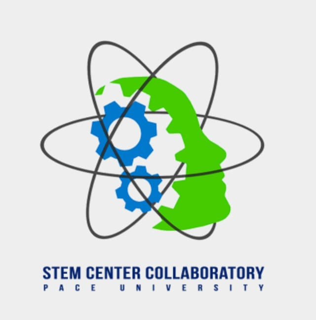 Pace University is seeking 'High School Students in Residence' as part of the annual STEM Summer Institute