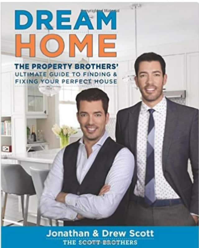 """""""Dream Home"""" covers the ins and outs of buying, selling and renovating a house."""