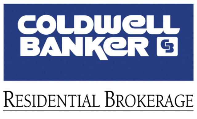 Coldwell Banker was ranked as the No. 1 residential real estate brokerage firm in the United States by REAL Trends 500.