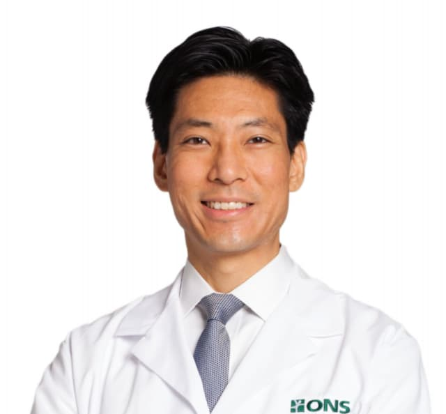 Dr. David H. Wei of ONS explains the potential injuries that can come with practicing yoga.