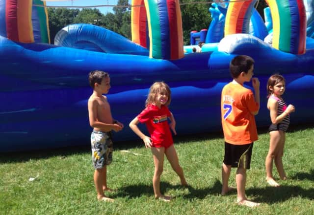 Cresskill's Fourth of July celebration is coming soon.