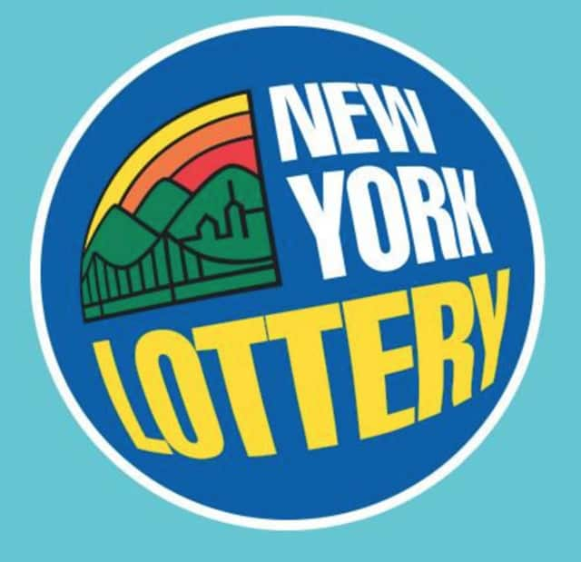 A lucky Westchester resident won $10 million.