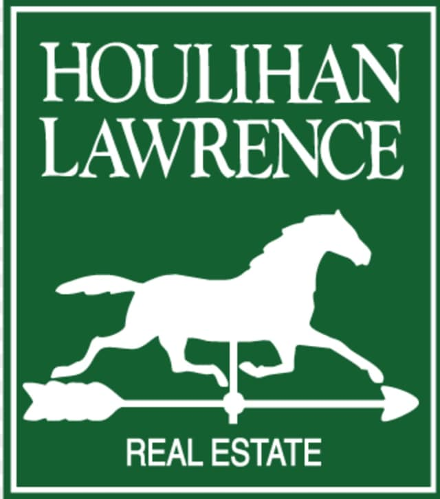 "Three Greenwich Houlihan Lawrence agents have been named to ""The Thousand,"" an annual ranking of the country's top 1,000 real estate sales professionals."
