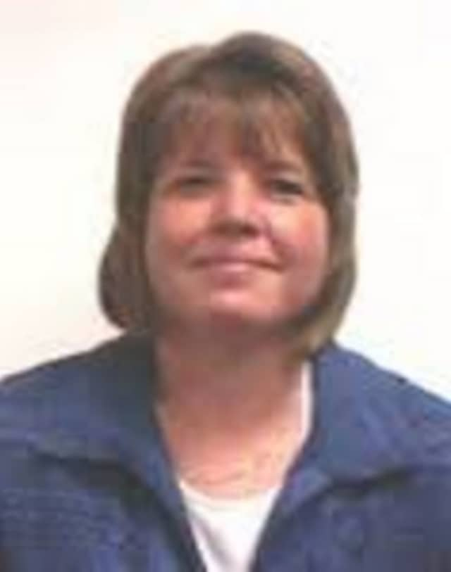 Somers school guidance counselor Deborah Hardy is leaving the district.