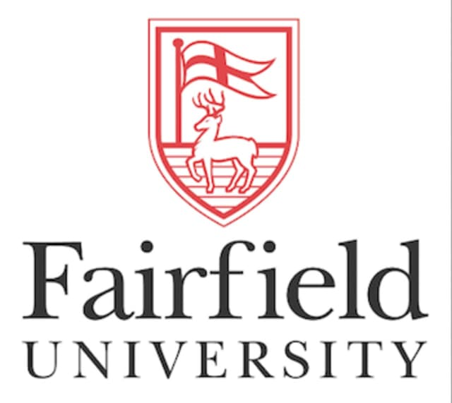 Fairfield University's Department of Public Safety is presenting its seventh annual Campus Public Safety Officer Training Academy July 23-29.