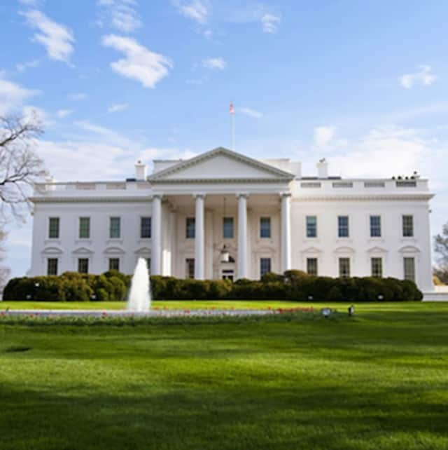 Four Fairfield County residents to participate in White House Internship Program