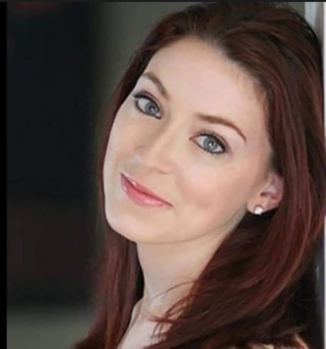 Jordan Schuman was 22 and a young TV reporter in South Carolina when she was killed in a tragic car crash last December.
