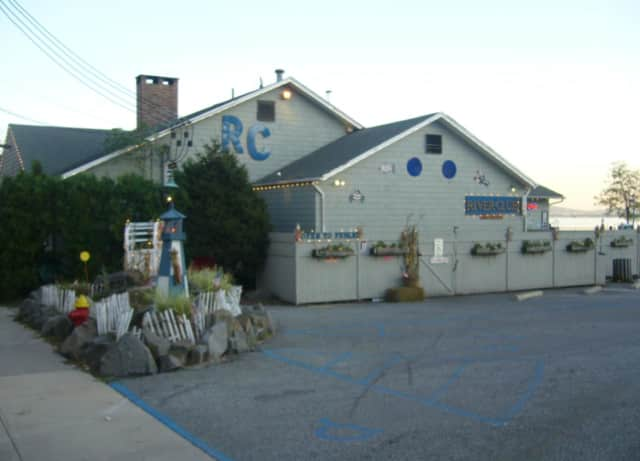 Nyack is seeking to find a new tenant for The River Club, which closed in October.