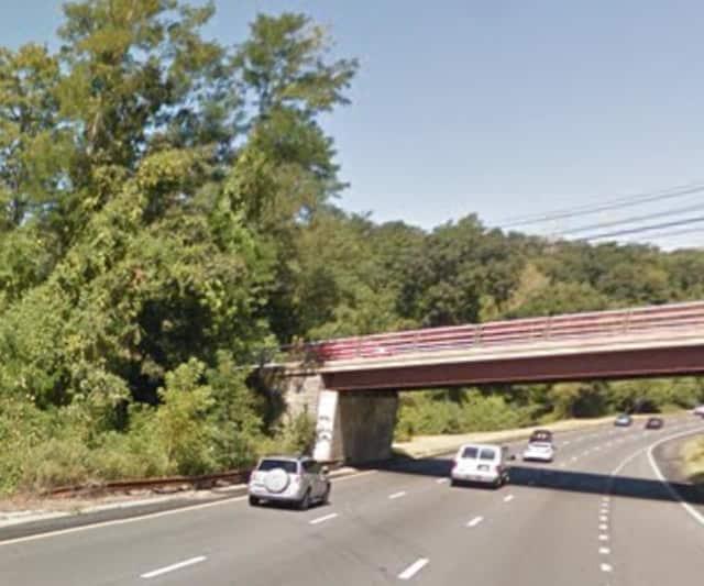 Sprain Brook Parkway