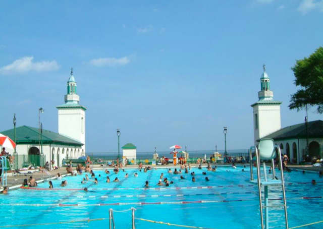 Some legislators feel low income residents in Westchester County will be adversely impacted if officials decide to close the pool at Rye Playland. A decision is expected by July 31.
