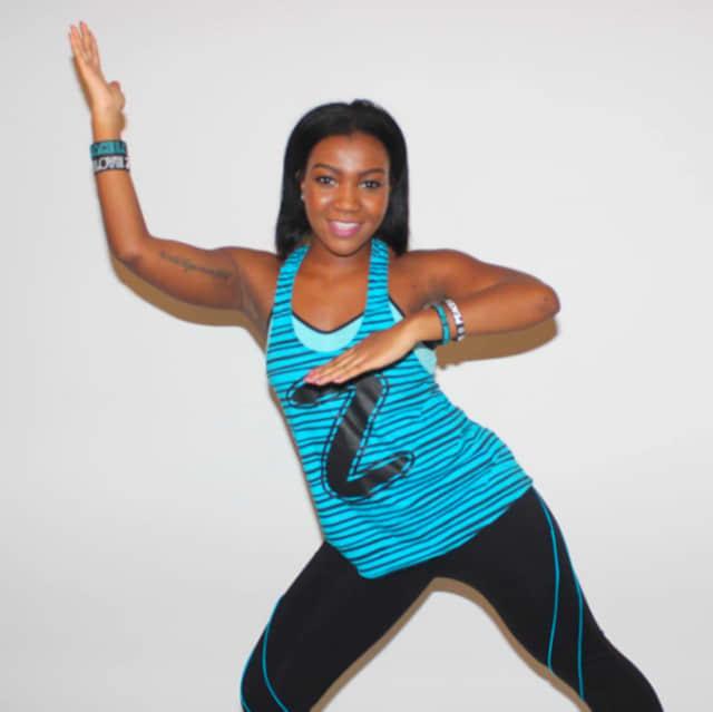 Marissa Tonge of Maywood is bringing the Caribbean to Bogota.