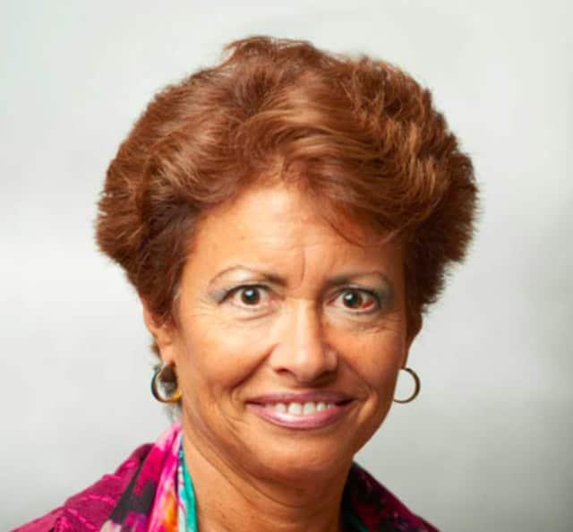Alissa Latner