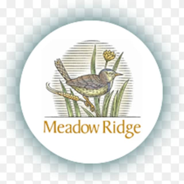 Meadow Ridge has changed their designation from a Continuing Care Retirement Community (CCRC) to a Life Plan Community.