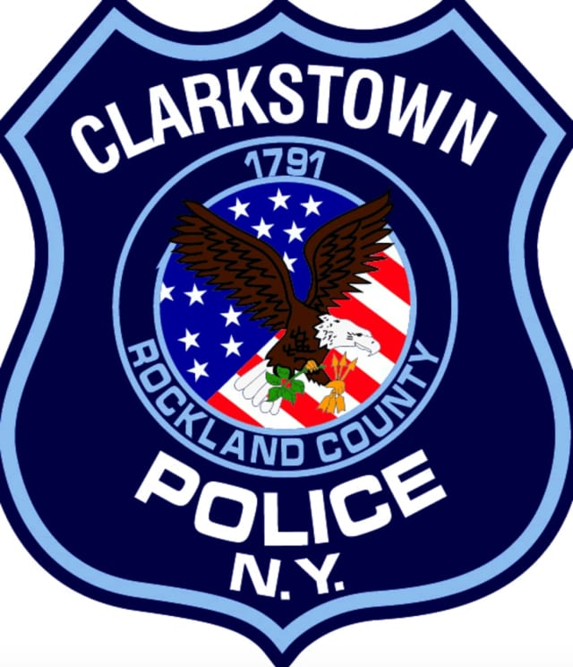 Clarkstown Police responded to two fire-type bombing incidents at the home of two Clarkstown rabbis on Tuesday night.