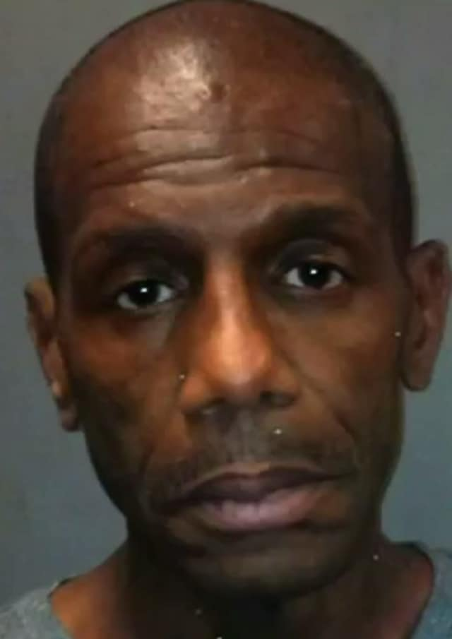 Joseph Wright, 52, of Middletown was arrested for his role in a scheme to defraud Medicaid of nearly $5 million.