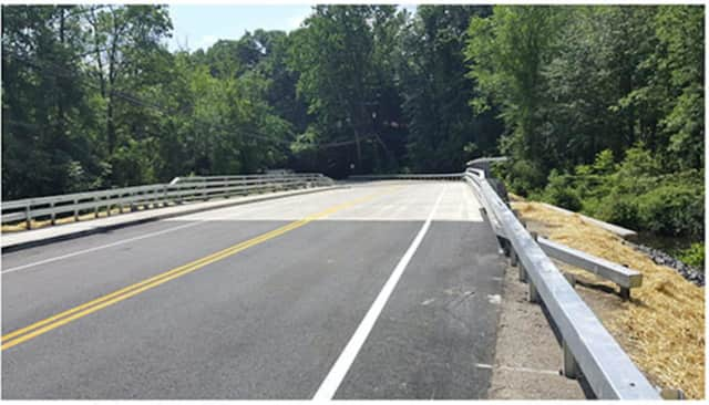 Dutchess County is repaving 20 miles of road this summer.