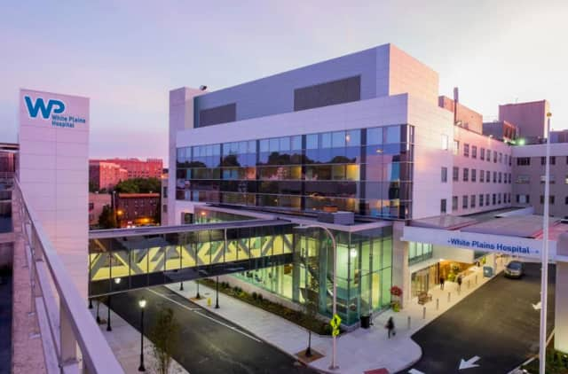 White Plains Hospital's ICU has garnered national recognition for its service.