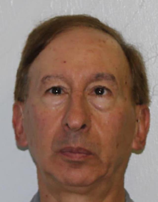 Joseph J. Cacciatore