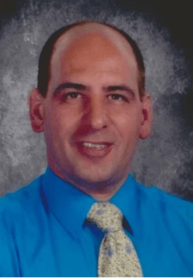 Joseph DePalma