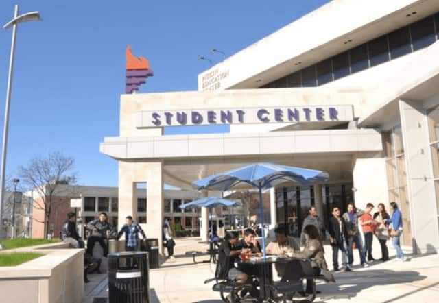 Bergen Community College has several new options for students this fall.