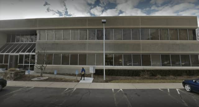 The Quest Diagnostics Ameripath office in Shelton has been cited by OSHA.