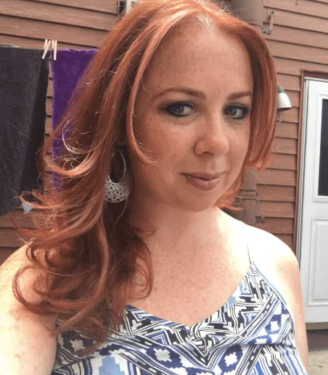 Dolce Hair Design owner Nicole Scott called 9-1-1 when a boy in her store had a seizure Tuesday.