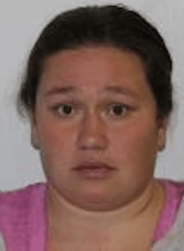 Cassandra A. Coons of Wappingers Falls faces identity theft charges.