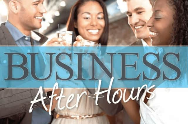 Come network after hours with the Dutchess County Regional Chamber of Commerce.