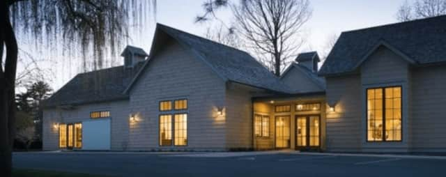 Officials at the Fairfield Museum & History Center are asking area residents for their input on a pair of upcoming exhibits.