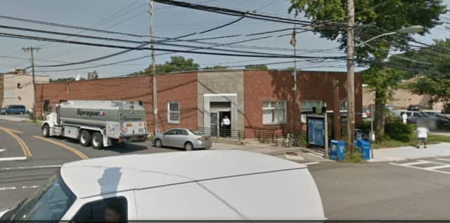 Mount Pleasant residents will need to use the North White Plains Post Office for the next five weeks while the Valhalla Post Office is renovated.