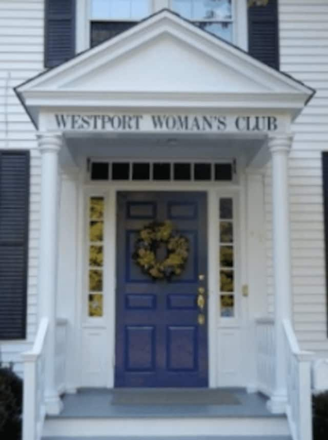 Westport Woman's Club is seeking grant applications through Halloween.