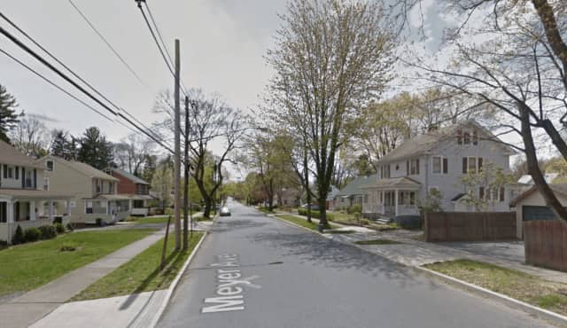 Several Poughkeepsie streets will be closed on Monday including Meyer Avenue for gas line installation.