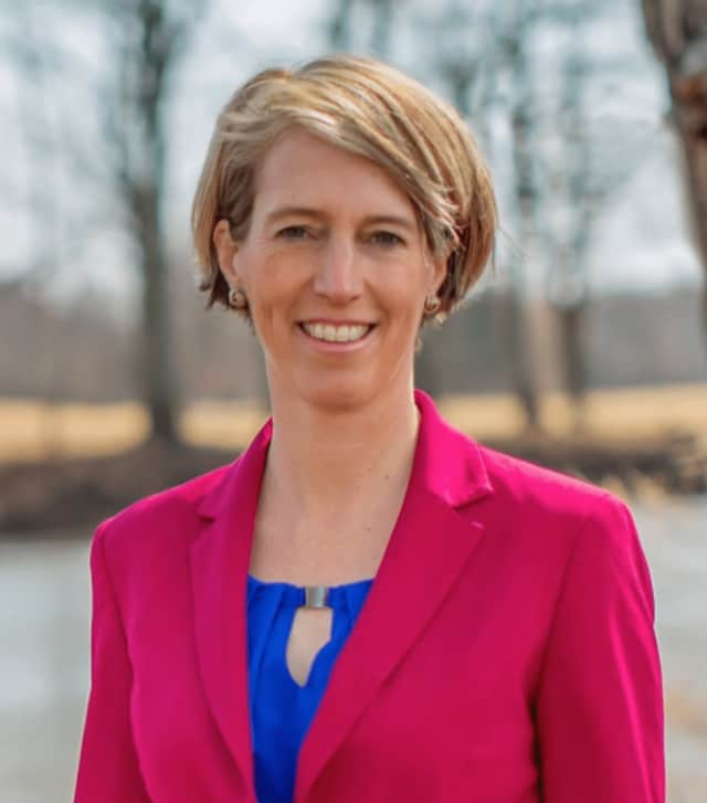 Zephyr Teachout is running for state Attorney General