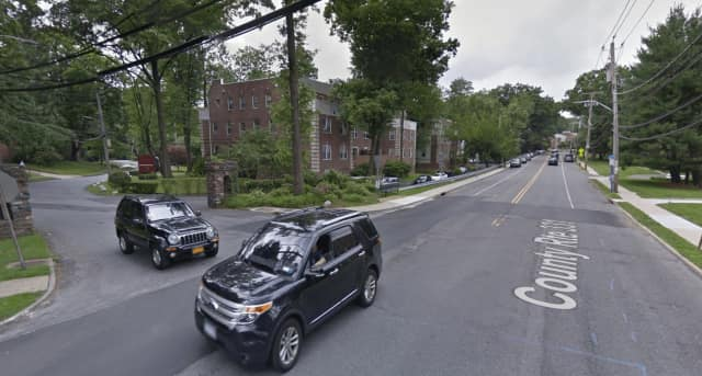 Following a 10-month investigation, the Yonkers Police Department has concluded its investigation into an accident in the area of Palmer and Sunnybrook Road that left Det. Frank Fernandez dead.