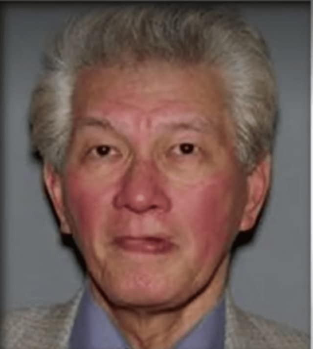 """Alfred Ramirez, 78, was known as """"The Pill Doctor."""""""