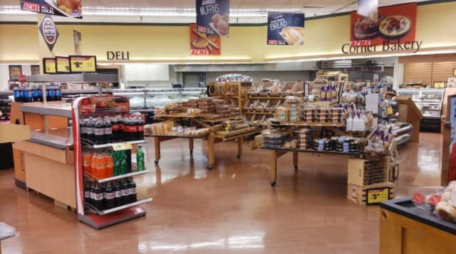 ACME Markets have become a go-to destination for Westchester County shoppers.