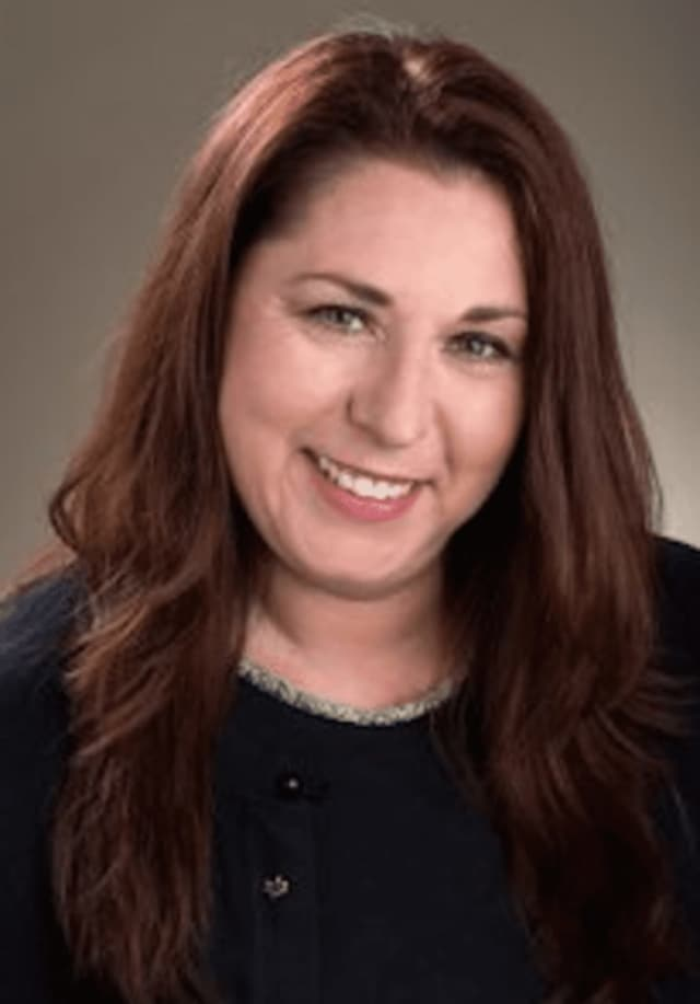 Maria Lopez of Poughquag joined Tompkins Mahopac Bank earlier this year as the branch manager in Sleepy Hollow and Ossining.