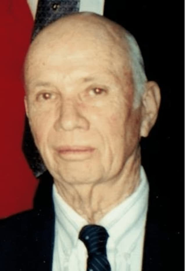Don Kissane