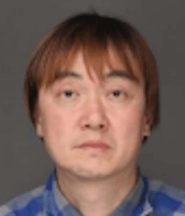 Shuichi Kamimura