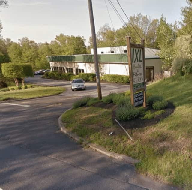 IXL Fitness on Route 9G in Rhinebeck was the scene of several recent car break-ins, state police say. Thieves smashed the windows of three locked cars and took valuable items stored inside.