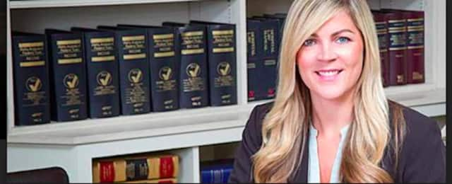 Cramer & Anderson attorney Abigail Miranda was just named to the board of The Women's Center of Greater Danbury.