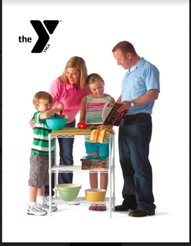 The Riverbrook YMCA is accepting nominations for the Distinguished Citizen Award.